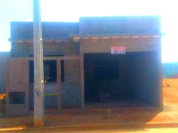 Casa, código 1614 em Alfenas, bairro Jardim Olímpia