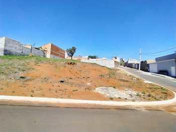 Terreno, código 1626 em Alfenas, bairro Alda Caetani