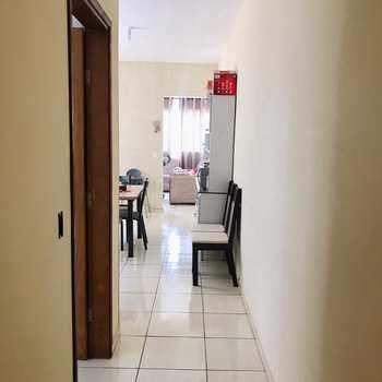 Casa em Alfenas, bairro Vila Santa Edwirges