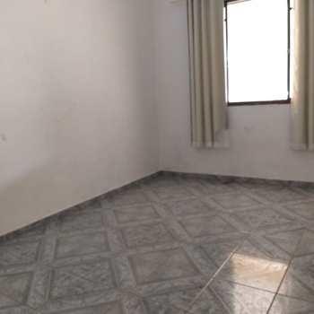 Casa em Alfenas, bairro Vila Teixeira