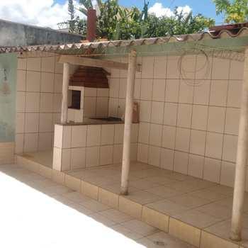 Casa em Alfenas, bairro Recreio Vale do Sol