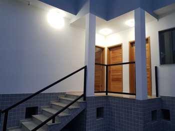 Apartamento, código 1667 em Alfenas, bairro Residencial Oliveira