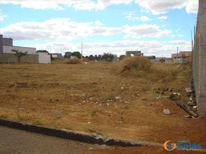 Loteamento em Vianópolis, no bairro Setor Mansões Sul