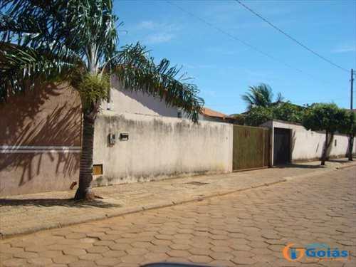 Casa, código 3100 em Vianópolis, bairro Michelle