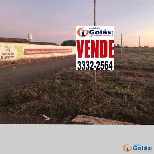 Conjunto Comercial, código 8803 em Silvânia, bairro Setor Central