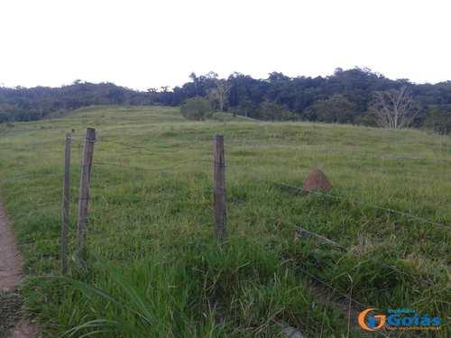 Chácara, código 8865 em Silvânia, bairro Zona Rural