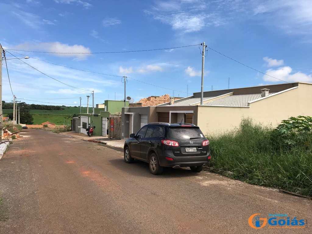 Casa em Silvânia, no bairro Setor Sul