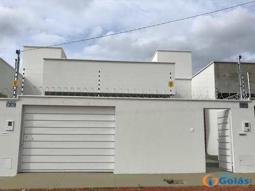 Casa, código 8922 em Vianópolis, bairro Blazi I