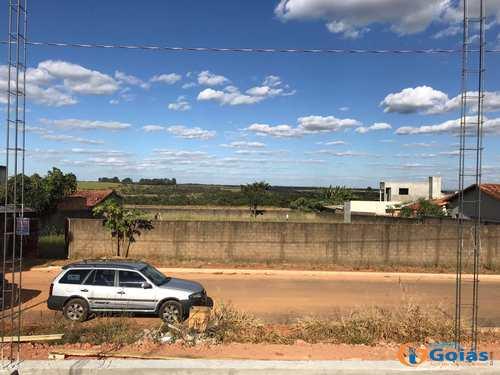 Terreno, código 8962 em Vianópolis, bairro Umbelino