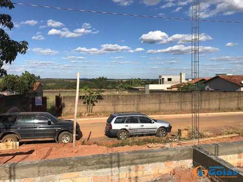 Terreno, código 8964 em Vianópolis, bairro Umbelino