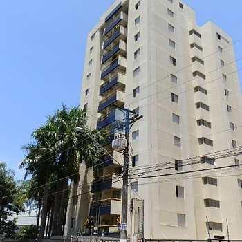 Empreendimento em São Paulo, no bairro Jardim Vila Mariana