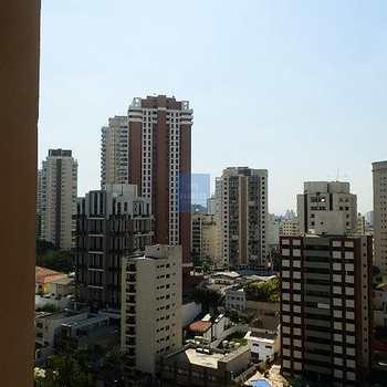 Empreendimento em São Paulo, no bairro Jabaquara