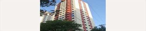Apartamento, código 646 em São Paulo, bairro Jardim Celeste