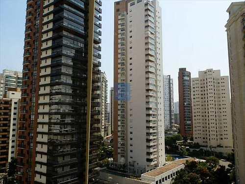 Sala Living, código 575 em São Paulo, bairro Jardim Vila Mariana
