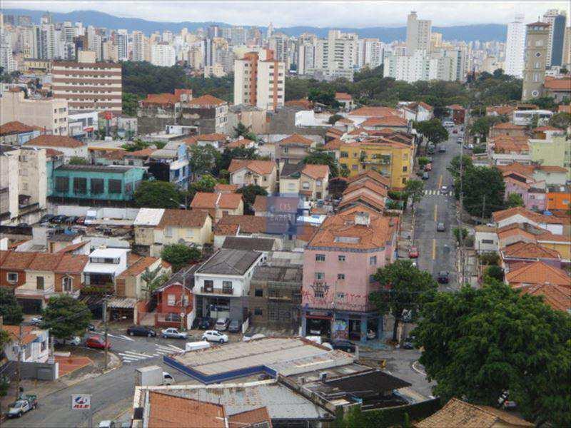 Mirandópolis São Paulo fonte: vault.imob.online