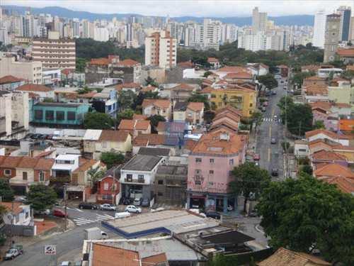 Sala Comercial, código 421 em São Paulo, bairro Ipiranga