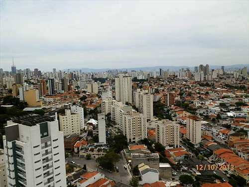 Sobrado, código 224 em São Paulo, bairro Jardim Maria Estela