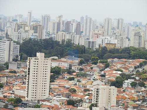 Sobrado, código 203 em São Paulo, bairro Vila Clementino