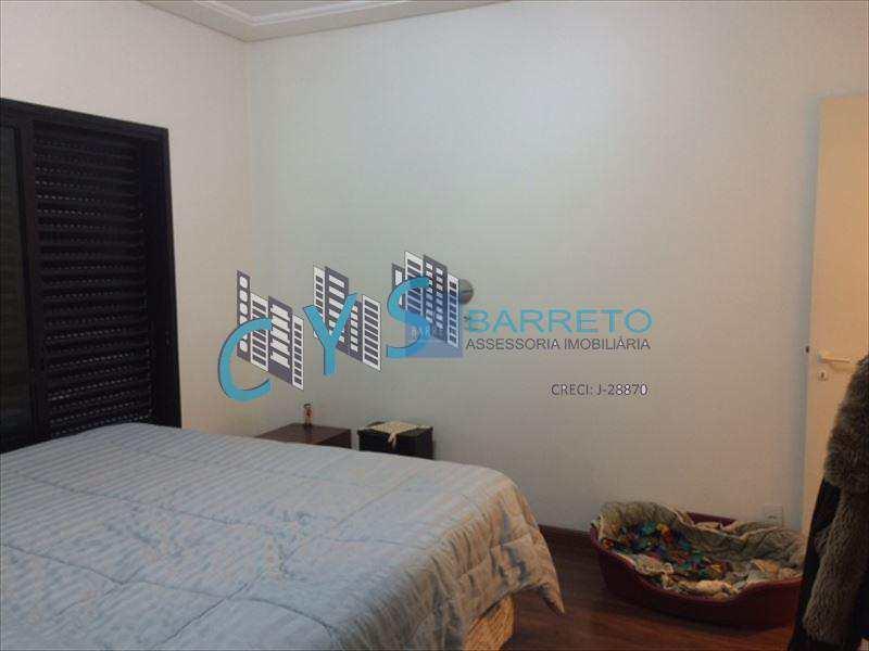 Sala Living em São Paulo, no bairro Jardim Vila Mariana