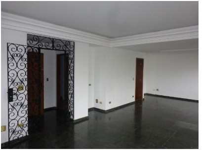 Apartamento, código 878 em São Paulo, bairro Vila Mariana