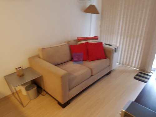Apartamento, código 1072 em São Paulo, bairro Jardim Ampliação
