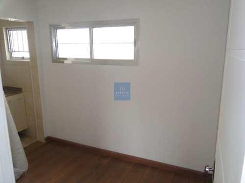 Apartamento, código 1487 em São Paulo, bairro Mirandópolis