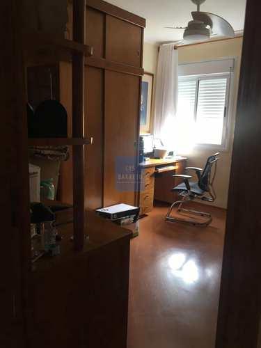 Apartamento, código 1830 em São Paulo, bairro Vila Mariana