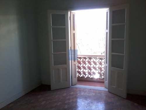 Apartamento, código 1841 em São Paulo, bairro Ipiranga