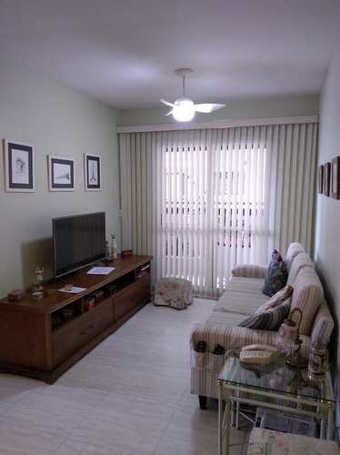 Apartamento, código 1988 em São Paulo, bairro Chácara Inglesa
