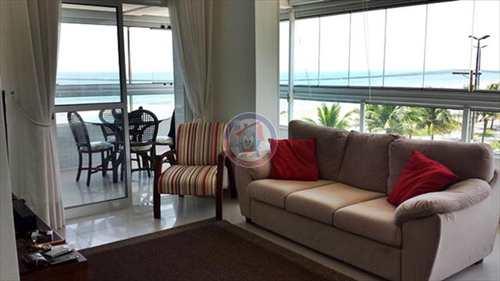 Apartamento, código 797-PREMIUM em Praia Grande, bairro Solemar