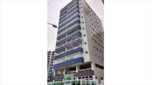 Apartamento, código 120300-LOJAFORTE em Praia Grande, bairro Ocian