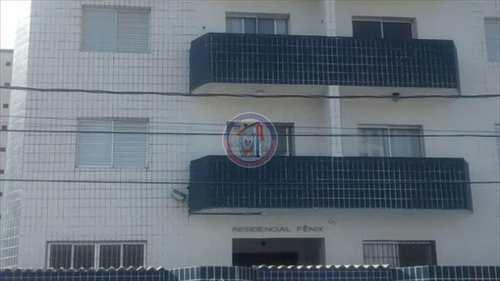 Apartamento, código 97300-LOJAFORTE em Praia Grande, bairro Tupi
