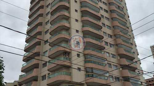 Apartamento, código 96600-LOJAFORTE em Praia Grande, bairro Tupi