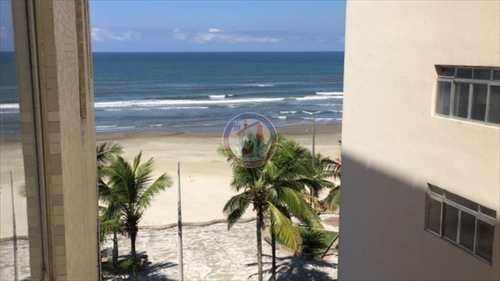 Apartamento, código 97200-LOJAFORTE em Praia Grande, bairro Caiçara
