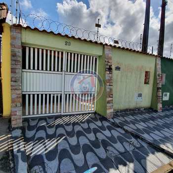 Casa, código 10867 em Itanhaém, bairro Suarão