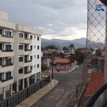 Empreendimento, código ap1132 em Ubatuba, no bairro Itagua