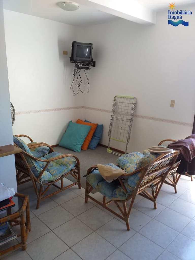 Empreendimento em Ubatuba, no bairro Itagua