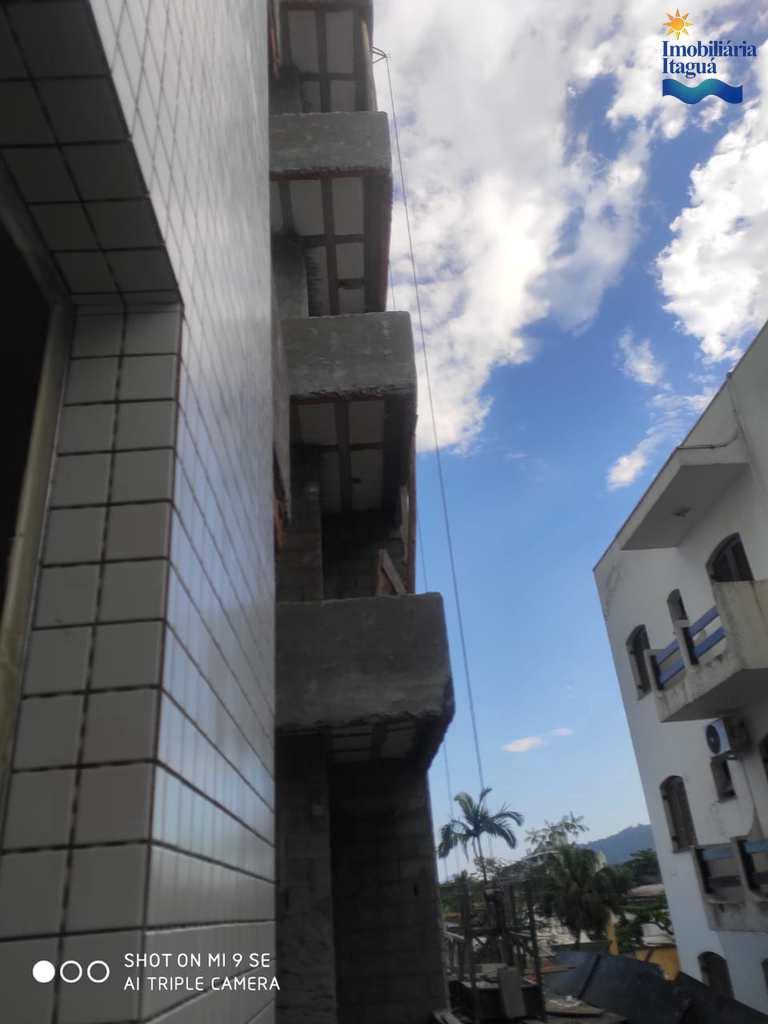 Empreendimento em Ubatuba, no bairro Residencial Parque Vivamar