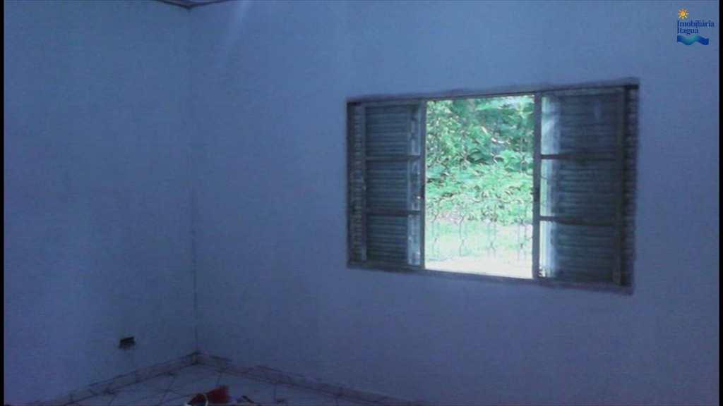 Casa em Ubatuba, bairro Taquaral