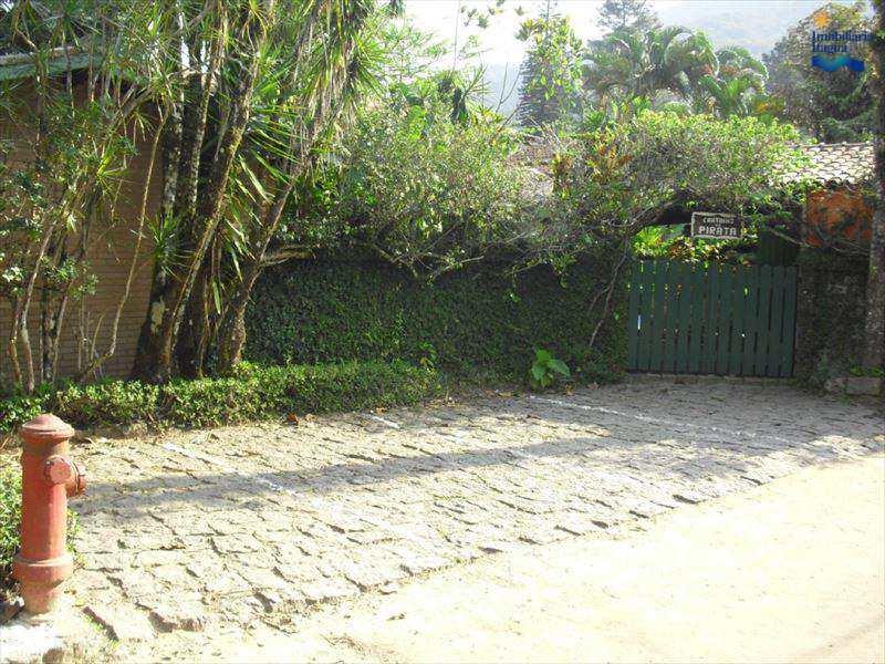 Fundo de Comércio em Ubatuba, no bairro Perequê Mirim