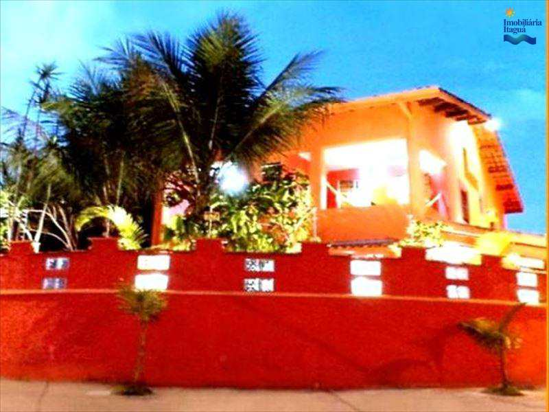 Fundo de comércio em Ubatuba, bairro Perequê Açu