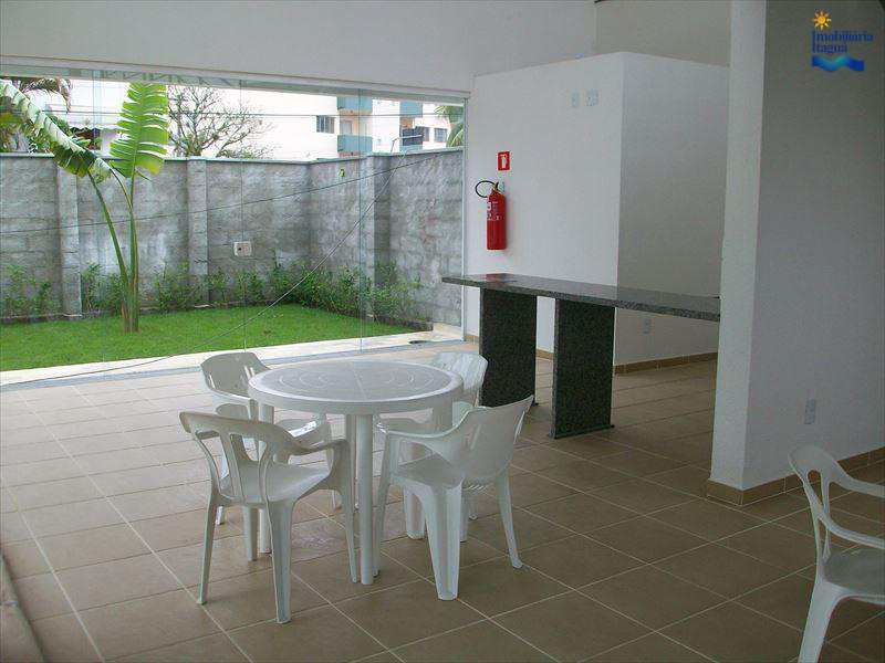 Cobertura em Ubatuba, bairro Praia Tenório