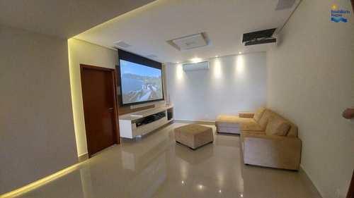 Apartamento, código AP1135 em Ubatuba, bairro Centro