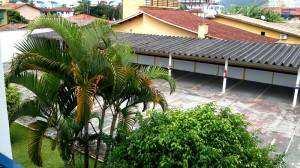 Conjunto Comercial em Ubatuba, bairro Itagua