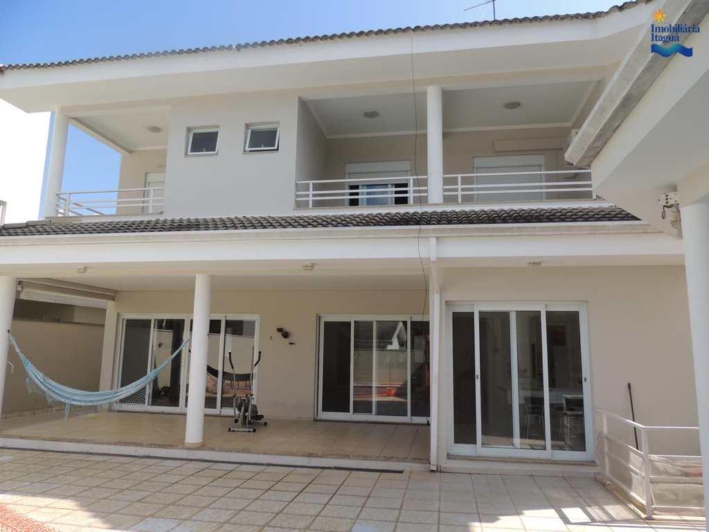 Casa em Jundiaí, bairro Vila Hortolândia