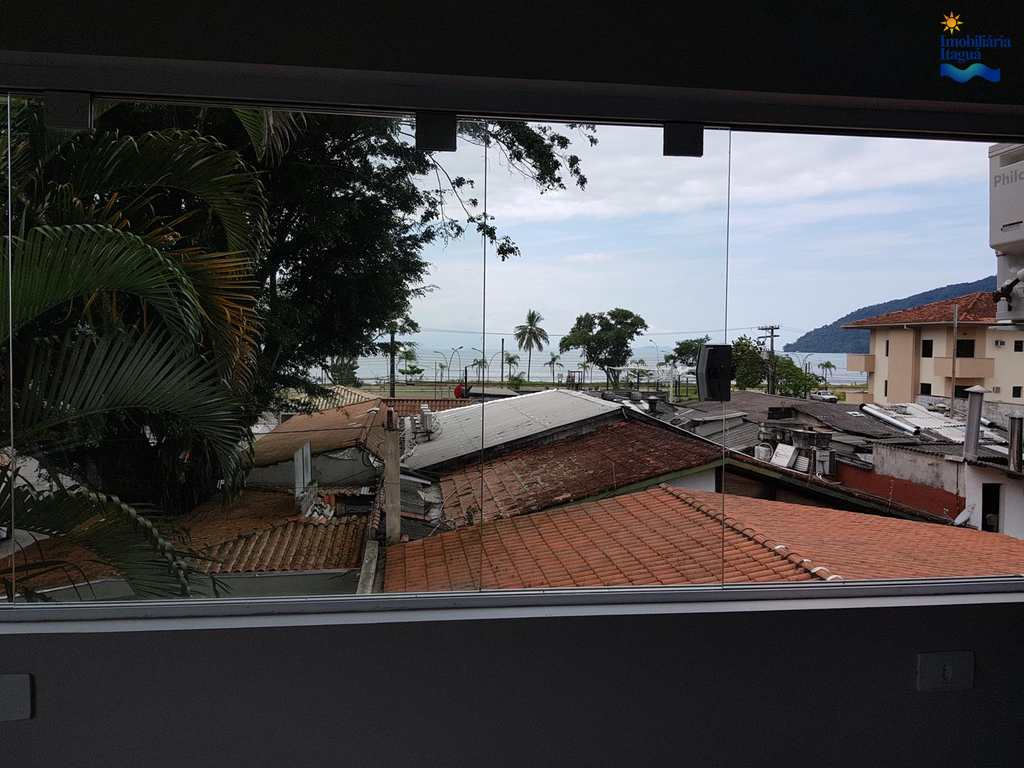 Loft em Ubatuba, no bairro Itagua