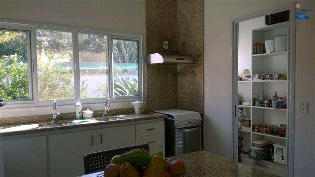 Casa em Angra dos Reis, bairro Gambôa do Bracuí (Cunhambebe)