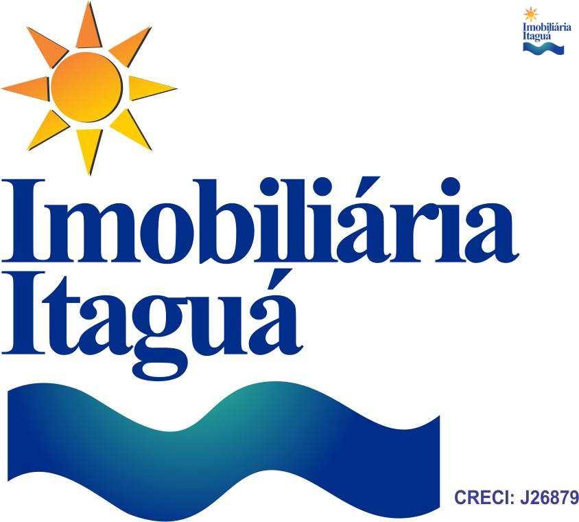 Conjunto Comercial em Ubatuba, no bairro Itagua
