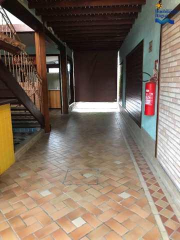 Conjunto Comercial, código co151 em Ubatuba, bairro Itagua