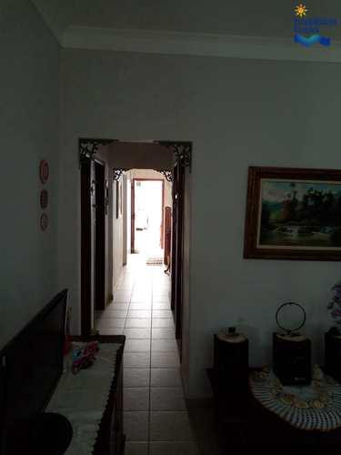 Casa, código ca1172 em Ubatuba, bairro Centro